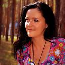 Irina, 42 года