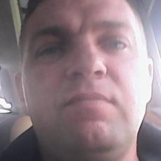 Фотография мужчины Мойша, 42 года из г. Молодечно