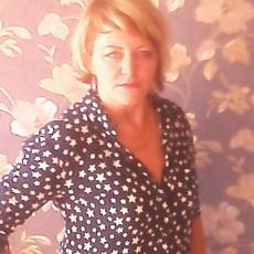 Фотография девушки Катя, 39 лет из г. Ульяновск