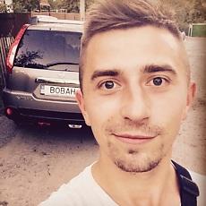 Фотография мужчины Вова, 26 лет из г. Винница