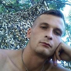 Фотография мужчины Марянко, 31 год из г. Львов