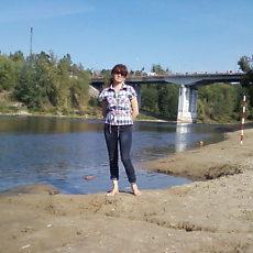 Фотография девушки Жанна, 53 года из г. Барановичи