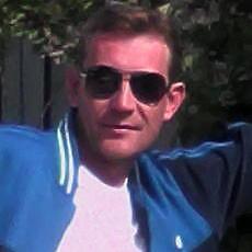Фотография мужчины Юрбалаха, 34 года из г. Лисичанск