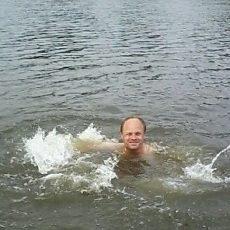 Фотография мужчины Евгений, 36 лет из г. Помошная