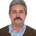 Вячеслав, 58 лет