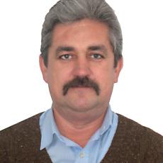 Фотография мужчины Вячеслав, 58 лет из г. Светлогорск
