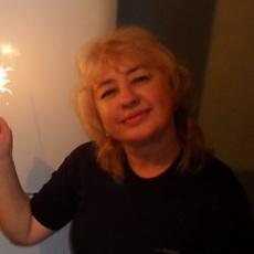 Фотография девушки Tatjana, 52 года из г. Петровск-Забайкальский