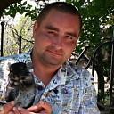 Виталий Липатов, 35 лет