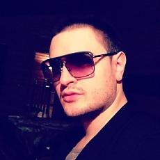 Фотография мужчины Мимиль, 36 лет из г. Милан