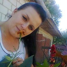 Фотография девушки Малая, 30 лет из г. Полтава