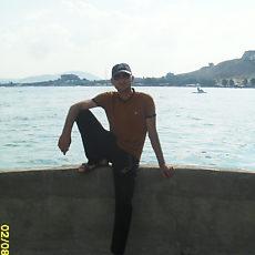 Фотография мужчины Vahan, 35 лет из г. Ереван