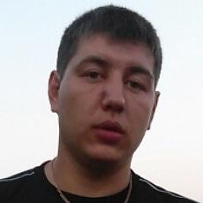 Фотография мужчины Жека, 27 лет из г. Златоуст