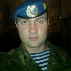 Фотография мужчины Maks, 33 года из г. Кропивницкий