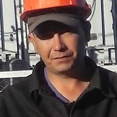 Фотография мужчины Илья, 36 лет из г. Экибастуз