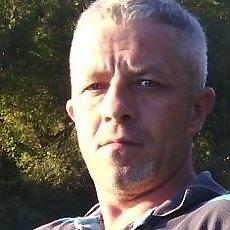 Фотография мужчины Vepmen, 37 лет из г. Одесса