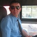 Радик, 42 года
