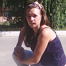 Фотография девушки Януля, 29 лет из г. Жлобин