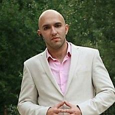 Фотография мужчины Дмитрийсергеевич, 31 год из г. Могилев