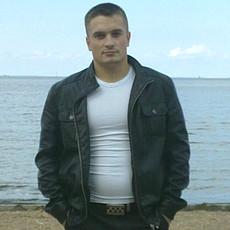 Фотография мужчины Евгений, 30 лет из г. Королев