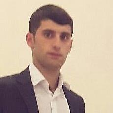 Фотография мужчины Azeoglu, 26 лет из г. Баку