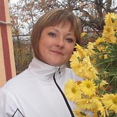 Фотография девушки Ирина, 38 лет из г. Горячий Ключ