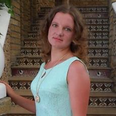 Фотография девушки Ирина, 32 года из г. Полоцк