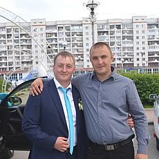 Фотография мужчины Коляба, 30 лет из г. Юрга