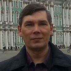 Фотография мужчины Marat, 49 лет из г. Псков