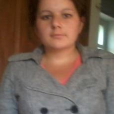 Фотография девушки Марина, 28 лет из г. Красноармейск