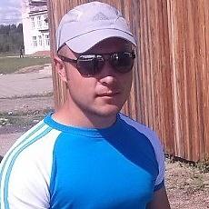 Фотография мужчины Javoxir, 31 год из г. Иркутск