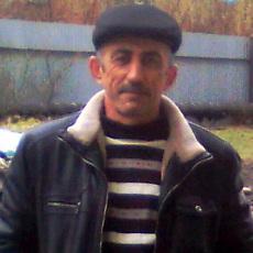 Фотография мужчины Володя, 53 года из г. Москва