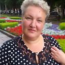 Ольга Оленька, 48 лет