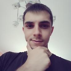 Фотография мужчины Oleg, 26 лет из г. Ровно
