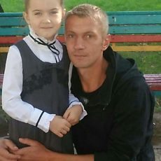 Фотография мужчины Сергей, 44 года из г. Могилев