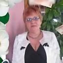Наташа, 56 лет