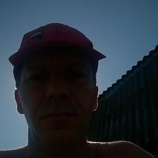 Фотография мужчины Александр, 50 лет из г. Новокузнецк