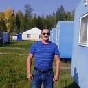Василий, 47 лет