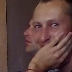 Фотография мужчины Alex, 29 лет из г. Буда-Кошелево