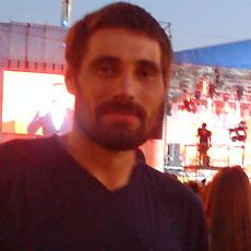 Фотография мужчины Юрий, 32 года из г. Кагальницкая