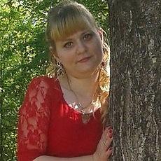 Фотография девушки Ольгв, 32 года из г. Саранск