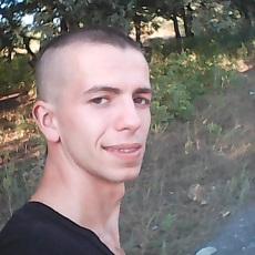 Фотография мужчины Егор, 21 год из г. Донецк