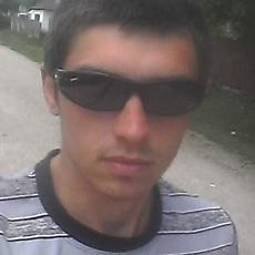 Фотография мужчины Dreik, 26 лет из г. Днепр
