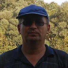 Фотография мужчины Релакс, 47 лет из г. Кропоткин