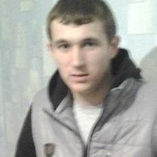 Фотография мужчины Сергей, 22 года из г. Харьков