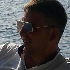 Фотография мужчины Sasha Sasha, 30 лет из г. Ульяновск