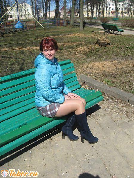 Барановичах сайт в знакомства