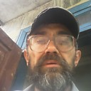 Иггорь, 51 год