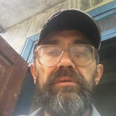 Фотография мужчины Иггорь, 51 год из г. Конотоп