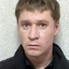 Фотография мужчины Яша, 50 лет из г. Старобельск
