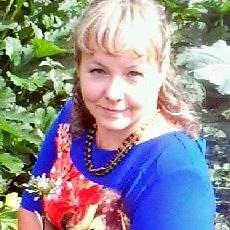 Фотография девушки Людмилка, 40 лет из г. Кемерово